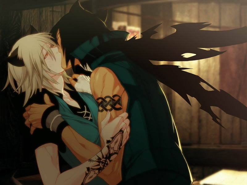 lamento beyond the void ost download