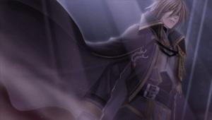 Otome Game Review – Hiiro no Kakera 3 Soukoku no Kusabi | 4