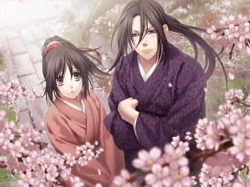 Sugiere tu pareja favorita!!! Hijikata-02